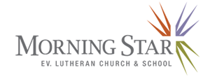 Morning Star Lutheran School