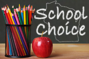 school-choice-2015